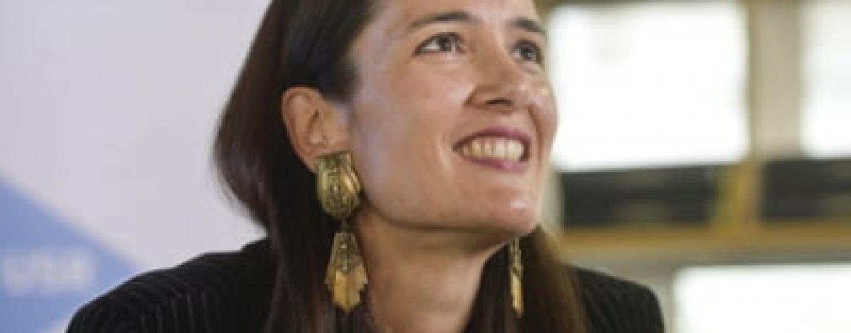 Dosar penal. Un procuror cere renumărarea voturilor primite de Clotilde Armand
