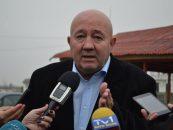 Uite că se poate! Alianță românească în alegerile locale de la Satu Mare