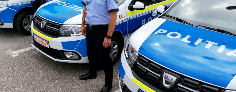 Sindicatul Europol: Polițiștii au devenit protectorii interlopilor