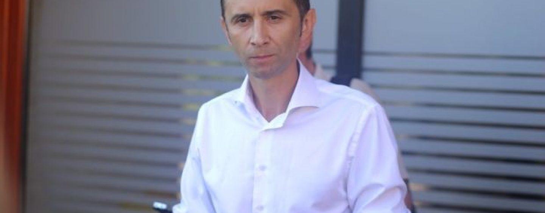Samsari imobiliari în județul Timiș. Cum a făcut slalom printre legile retrocedării, candidatul PNL la șefia CJ