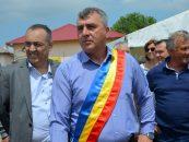 """""""Mireasa"""" regimului Bădălău. Cum s-au scurs banii publici în buzunarele unor șmecheri locali din județul Giurgiu"""