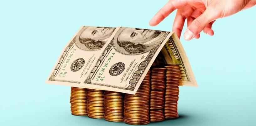 Simti ca amani lucruri importante pentru tine din cauza banilor? Iata ce poti face cu 200 de RON in loc sa-i arunci pe lucruri inutile!