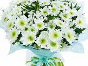 5 motive pentru care sa apelezi la flori online Bucuresti