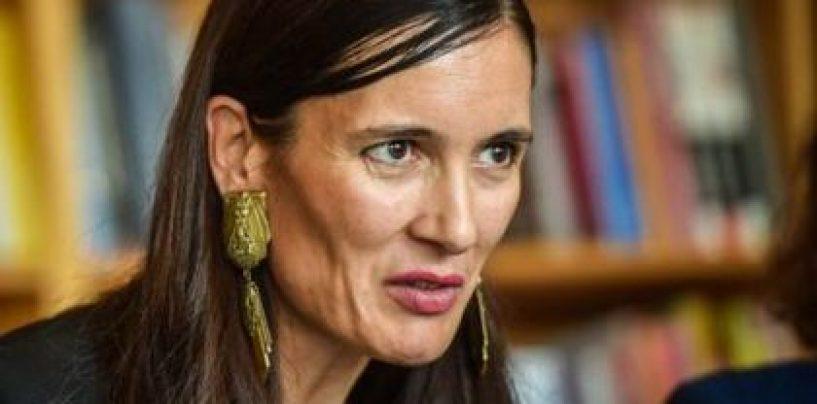Armand Clotilde: O lecție de imoralitate în politică