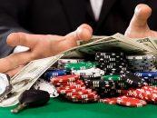 Interese de grup, jucate la păcănele. Cum sunt protejate jocurile de noroc, la nivel guvernamental