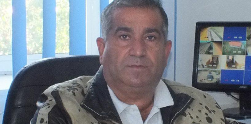 Interlopul din Valea Dragului vrea controlul străzii! Mototolea își amenință cu moartea contracandidatul de la PNL