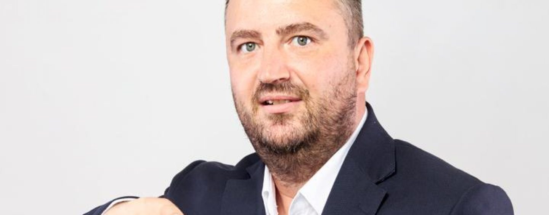 Andrei Pavel (PMP): Ca tânăr politician, crezul meu este bunăstarea oamenilor