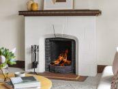 3 elemente care te vor ajuta sa pastrezi confortul termic in casa pe timp de iarna