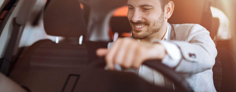 Ai un Volkswagen Passat? Iata cele 5 sfaturi care te vor ajuta sa extinzi durata de viata a masinii tale!