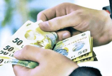 Informează-te corect! Alege surse credibile când în discuţie intra datoriile!