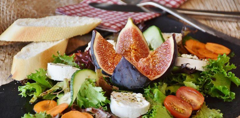 4 octombrie – Ziua naţională a gastronomiei şi a vinului românesc