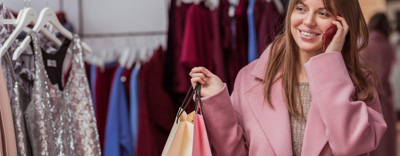 3 moduri eficiente de abordare pentru cumparaturile de baza