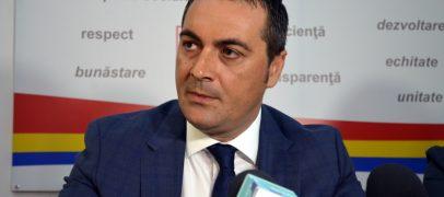 În plină pandemie! Fosta conducere a CJ Giurgiu a lăsat Spitalul Județean în executare silită pentru neplata la apă, căldură, lumină și gunoi