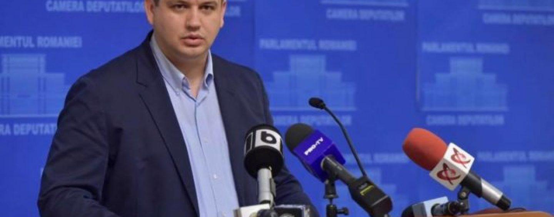 Lupta lui Eugen Tomac: Sistem de monitorizare a situației minorităților din Ucraina