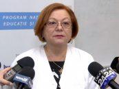 Iată de ce sistemul sanitar este la pământ! Directoarea unui spital din Iași, condamnată pentru luare de mită