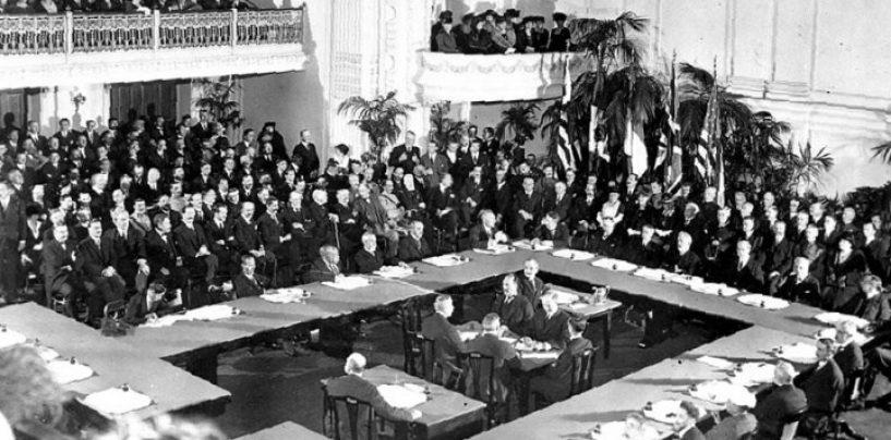 Ziua Trianonului, sărbătoare națională a României. Regimul Viktor Orban a turbat la această veste