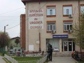 Din grija PSD pentru oameni! Spitalul Județean Giurgiu nu și-ar mai fi plătit lumina și căldura de un an de zile