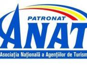 ANAT: Ne delimităm de unele afirmații ale lui Dragoș Anastasiu. Nu ne exaltăm în aceste vremuri dificile