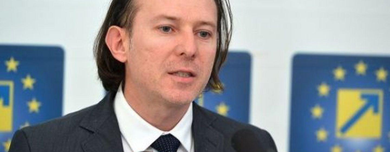 PNL a decis: Florin Cîțu, propunerea de prim-ministru