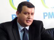 Eugen Tomac : Cui îi pasă de Republica Moldova?