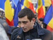 Jobbikul de pe plaiurile natale. Cum și-a creat Rusia un partid in România