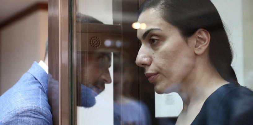 Ce fac autoritățile noastre? Un cetățean român, condamnat în Rusia pentru spionaj
