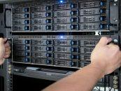 3 amenintari care pot pune in pericol securitatea site-ului tau in serviciul de web hosting
