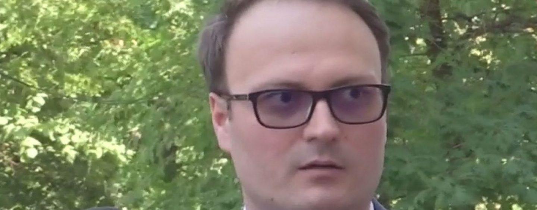 Cazul Cumpănașu. Procurorii au deschis un dosar penal pentru incitare la ură și discriminare