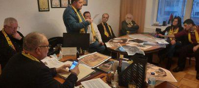 De Sărbătoarea Unirii Principatelor Române! Alexandru Ioan Cuza și lecția de patriotism pentru generațiile noastre