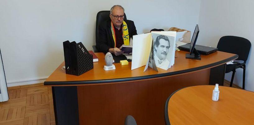 De Ziua Culturii Naționale! Să-l omagiem pe poetul nostru național, Mihai Eminescu