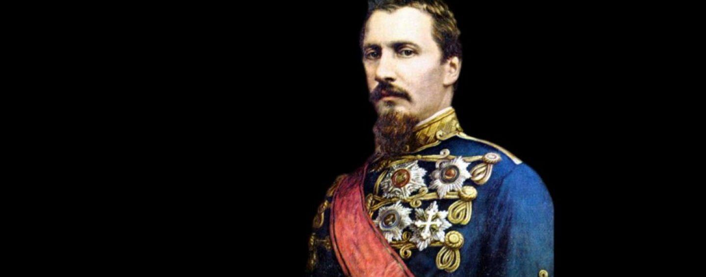 Istoricul Florin Muller: Domnia lui Cuza a însemnat începutul României moderne