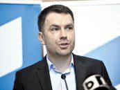Ministrul Transporturilor dezvăluire interesele subterane ale liderului de sindicat de la Metrorex