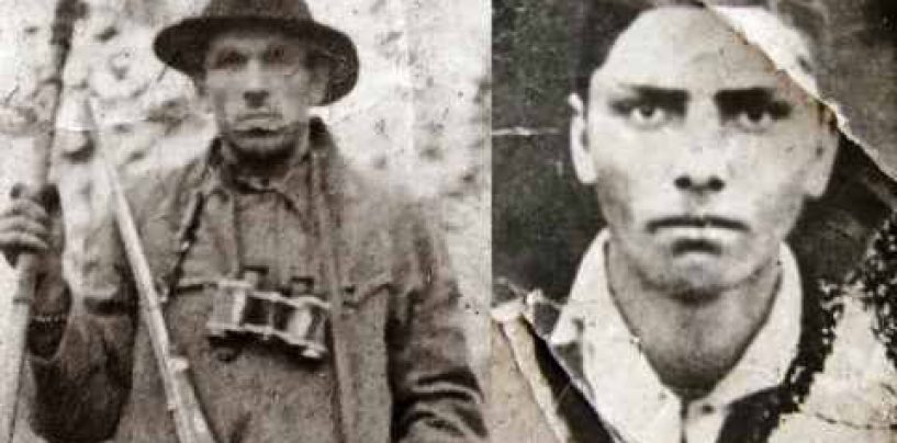 File de istorie. Povestea a doi partizani anticomuniști din Maramureș, uciși mișelește de Securitate