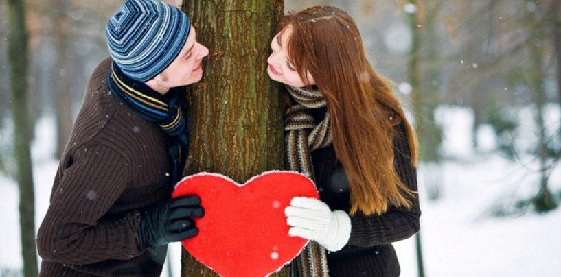 Dragostea, dincolo de frontiere. Un tânăr din Ucraina, arestat pentru că iubește o fată din Moldova