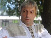 Marius Oprea: Fostul meu prieten, ambasadorul Andrei Muraru