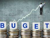 Bugetul pe anul acesta: Fără vouchere de vacanță, plafonarea sporurilor, pensii și alocații înghețate