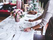 4 sfaturi despre cum să fii o gazdă bună