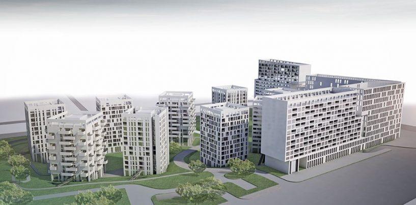 Punct și de la capăt. Bucureștiul are nevoie de o nouă strategie de dezvoltare imobiliară