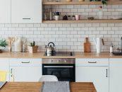 Ce trebuie să știi înainte de a începe renovarea bucătăriei