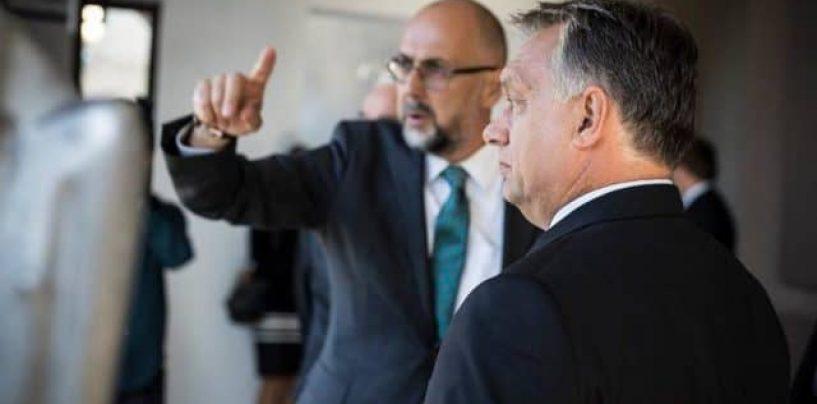 O guvernare toxică. Influențele nefaste ale alianței cu UDMR în Transilvania