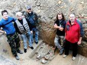 Istoricul Gheorghe Petrov: Lupta anticomunistă din munții Apuseni