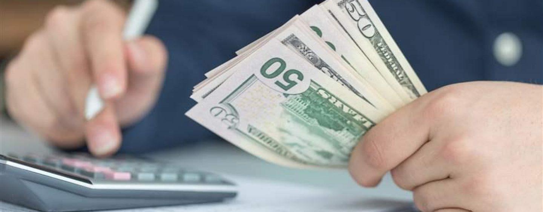 Cum influenteaza rambursarea anticipata a unui credit situatia financiara si cand este recomandata?