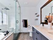 4 lucruri de care să ții cont când alegi cada de duș