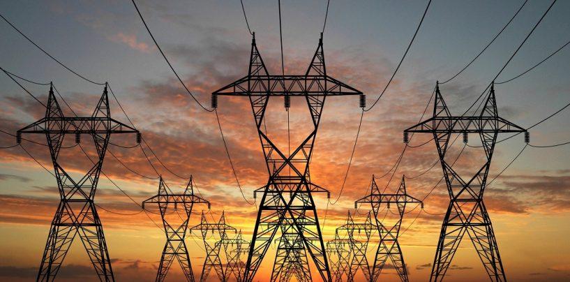 Enel, o gaură neagră în economia românească. Cum funcționează compania italiană în sistemul energetic național