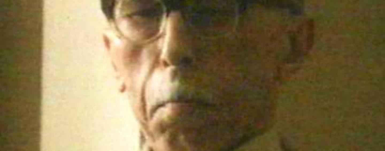 ISTORIA FĂRĂ PERDEA. Marius Oprea: Viața celui mai cunoscut torționar al Securității: Alexandru Nicolschi – spion NKVD
