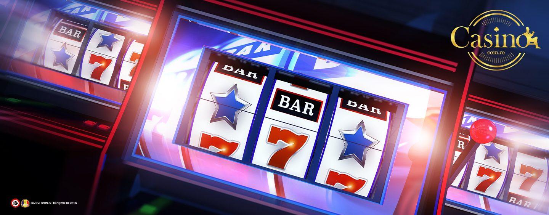 Când e cel mai bun timp să joci la sloturi online? Tu știai aceste detalii?
