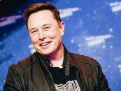 Elon Musk si Grimes, un cuplu enigmatic