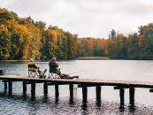 Plănuiești o excursie în aer liber? Iată TOP 3 lucruri pe care să le faci în natură!