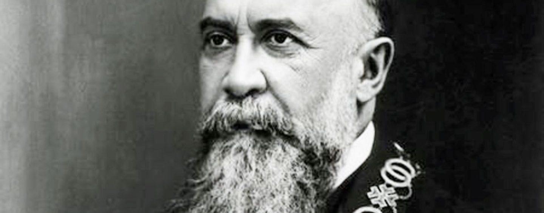 """150 de ani de la nașterea marelui savant. Conferința Națională """"Iorga, după Iorga"""""""