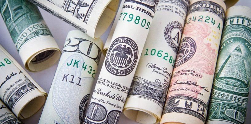 Cele mai comune bonusuri pe care ti le ofera casinourile online